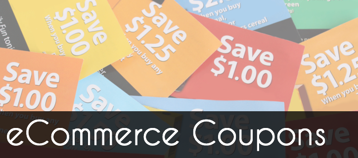 ecommerce coupon