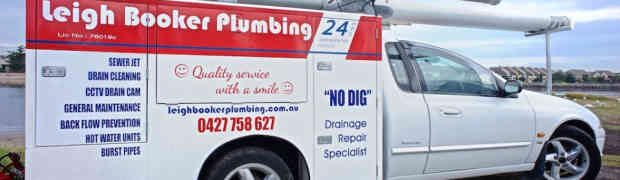 How to Find Reliable Plumbing Services