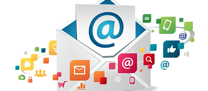 5 Best Practices per email che è possibile implementare oggi per un ecommerce