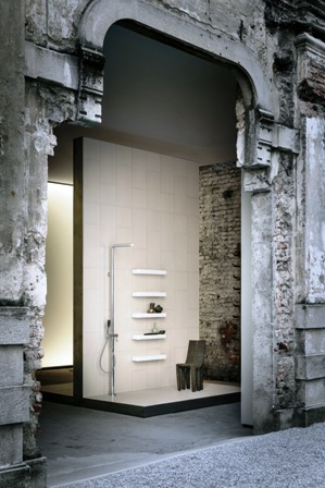 cotto-patchwork-collection_boiserie