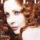 Le opere e gli straordinari incontri dell'attrice e modella internazionale Francesca Dellera