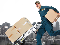 How to Find Best Movers and Packers in Sydney