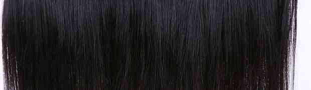 Tips And Tricks For Getting Gorgeous Human Hair Weaving