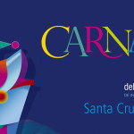 Carnevale di SANTA CRUZ di Tenerife 2016 in multistreaming