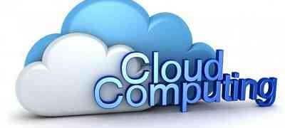 Cloud Computing? Ci pensa First Pont