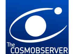 TheCOSMOSBSERVER media partner di Space Apps International Challenge Milano
