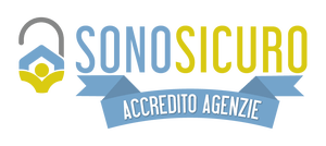AICEL supporta Web Agency e Professionisti eCommerce