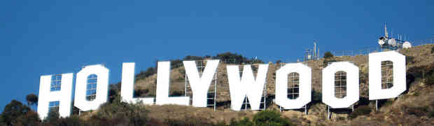 Hollywood, capitale del cinema occidentale