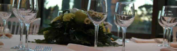Catering Firenze da Exclusive ad Emotion