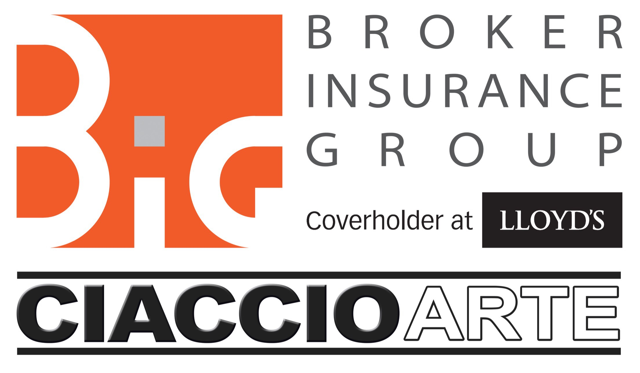 broker insurance group