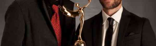 GOLD MOVIE AWARDS®:  PRESENTATA AL BAFTA LA TERZA EDIZIONE