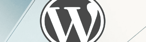 Creare un sio web con Wordpress