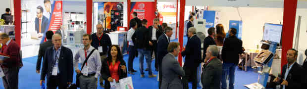 Safety Expo 2019, al via la registrazione online