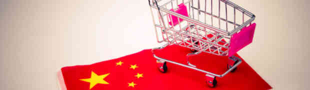 Fare marketing in Cina conviene realmente?