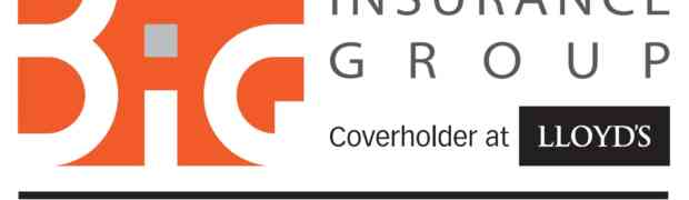 Biennale Milano: Broker Insurance Group partner assicurativo