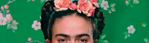 L'International Art Prize Frida Kahlo
