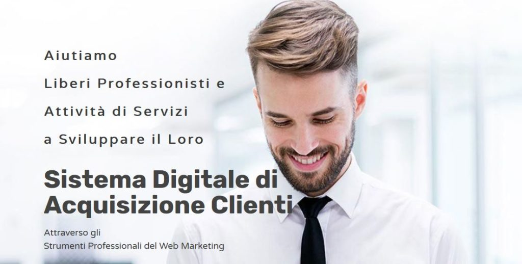 studiotopweb, digital marketing