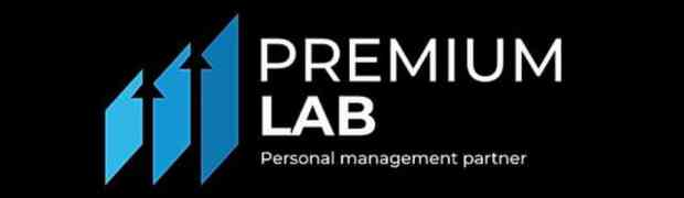 Premium Lab, l'azienda innovativa di marketing digitale, lancia una novità
