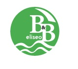 Bed and Breakfast Eliseo a Passoscuro