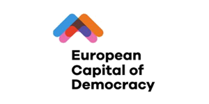 European Capital of Democracy: dai sindaci europei una nuova speranza nell'era del populismo