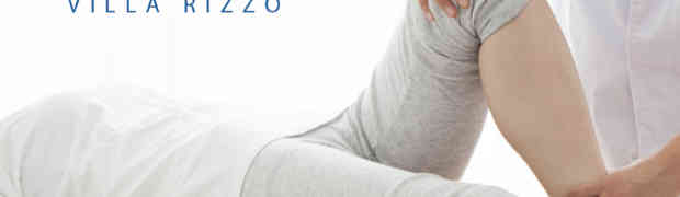 Protesi anca e ginocchio Clinica Villa Rizzo a Siracusa