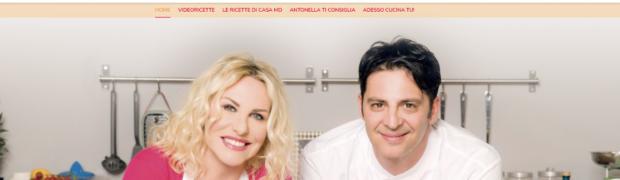 Ritorna il  Grand Tour gastronomico d'Italia organizzato da MD