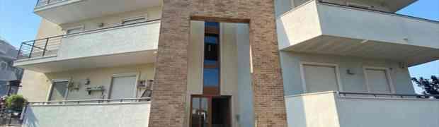 L'offerta di inizio 2021 di Immobiliare Cambio Casa: appartamento nuova costruzione Pulsano