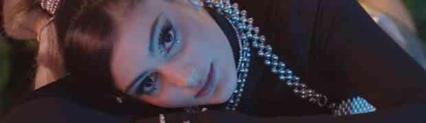 """MATILDE G """"Doorbell"""" il singolo che sta conquistando l'Asia della cantante e compositrice italiana"""