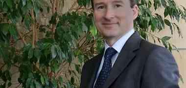 Nicola Bedin: formazione ed esperienze professionali del Presidente di Snam