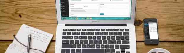 Creazione siti ecommerce: vantaggi