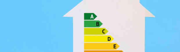 Diagnosi immobiliare e risparmio energetico