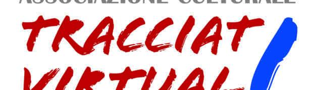 L'Associazione Culturale Tracciati Virtuali presenta il Premio Letterario