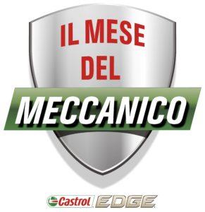 Il mese del meccanico Castrol
