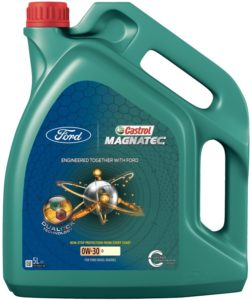 Castrol-e-Ford-Magnatec_0W-30-D_5L3_600px