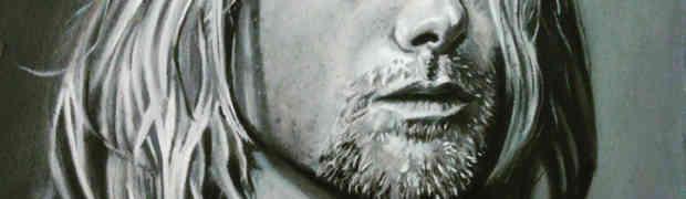 """È online la mostra """"Dipingere le emozioni"""" di Giorgio De Virgilio"""