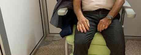 Covid 19, la Uil Pensionati Sicilia invita a vaccinarsi