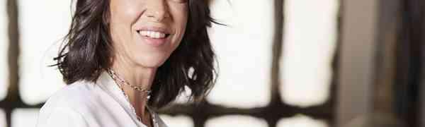 Veronica De Angelis, Yourban2030. Il 2021 è l'Anno Internazionale per lo Sviluppo Sostenibile