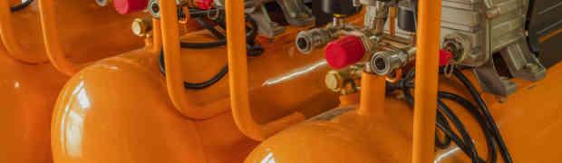 Ati Compressori: come scegliere il compressore giusto