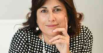 Sovranità Tecnologica: Elisabetta Ripa all'evento del Centro Economia Digitale