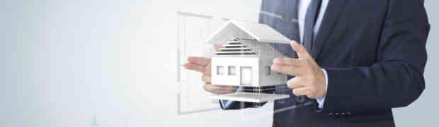 Marketing immobiliare: consigli e strategie efficaci