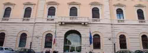 Catania, Piazza Lanza: aggressioni sempre più frequenti
