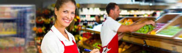 A Leverano in Puglia MD Discount apre il 58° punto vendita