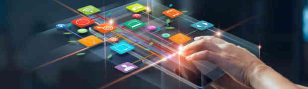 Le migliori strategie digitali in ambito b2b
