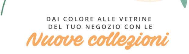 Cash e Carry abbigliamento Roma Il Centro Deca ti aspetta