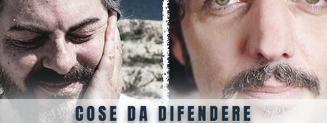"""Cose da Difendere"", ultima puntata"
