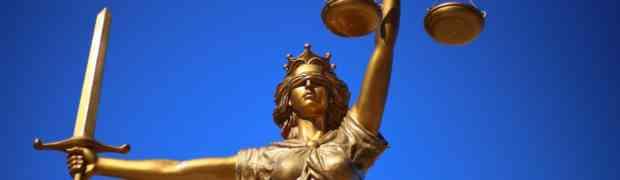 Giustizia è fatta in Germania