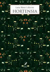 copertina Hortensia