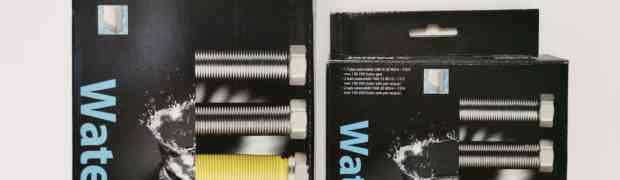 Da Neoperl i dispositivi TAM e SIM-G per l'installazione delle caldaie murali