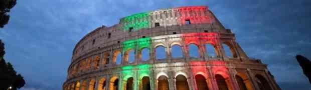 L'interesse immobiliare dei turisti stranieri per l'Italia
