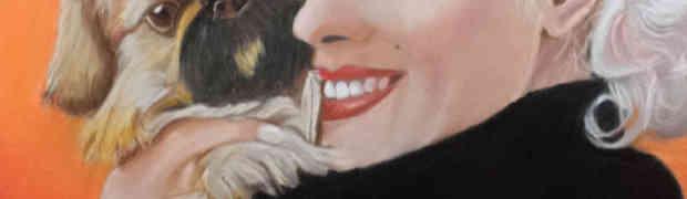 Il processo cognitivo nella pittura di Maria Barisani